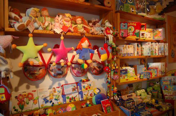Spielzeug sapino spiel mit holz balanstr münchen